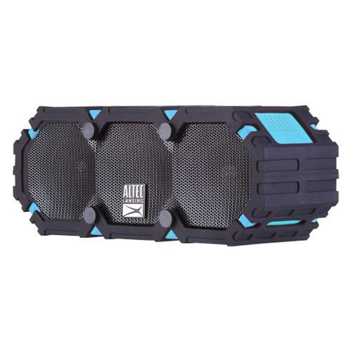 Altec Lansing Mini LifeJacket 3 Waterproof Speaker