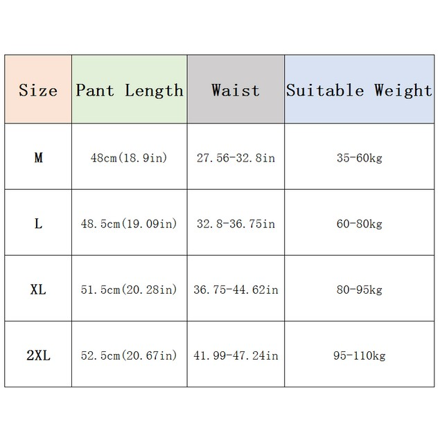 Men's Breathable Double-Layer Belly Waist Trousers