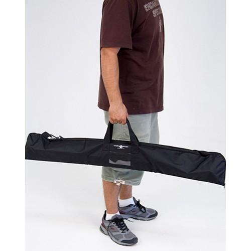 Studio Designs Easel Bag - Black