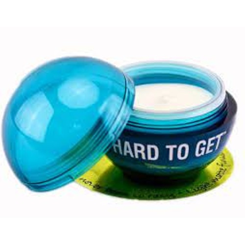2-Pack TIGI Bed Head Hard To Get Paste, 1.5 Ounce