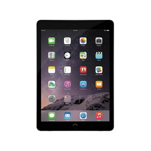 Apple iPad Air 16GB Wi-Fi Space Gray - Refurbished