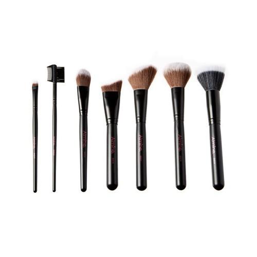 7 Piece Ultimate Make-Up Brush