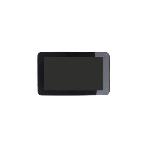 "iView 776TPC 7"" 4GB WiFi,Black/White (New Open Box)"