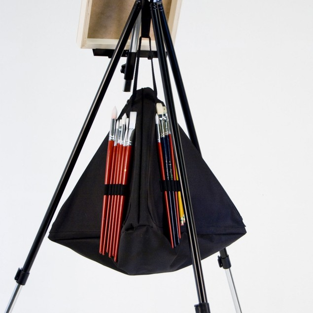 Studio Designs Pyramid Storage Bag
