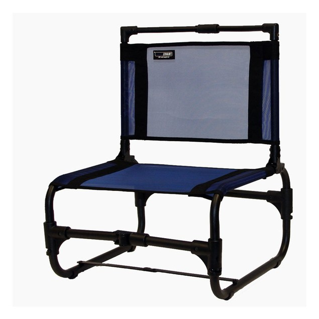 Travel Chair Outdoor Larry Chair - Foldable