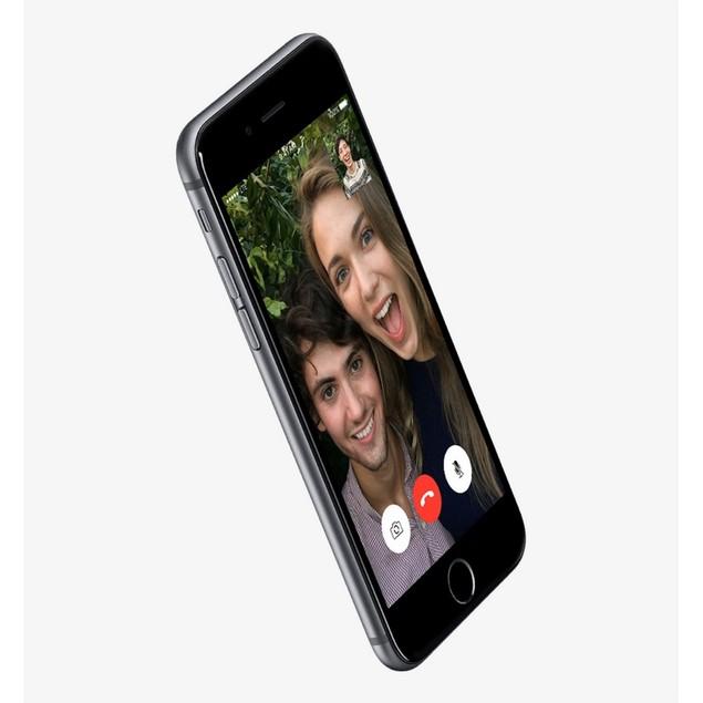 Apple iPhone 6s, Telus, Gray, 32 GB, 4.7 in Screen