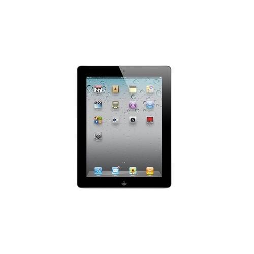 """Apple iPad 4 9.7"""" 16GB WiFi,Black(Certified Refurbished)"""