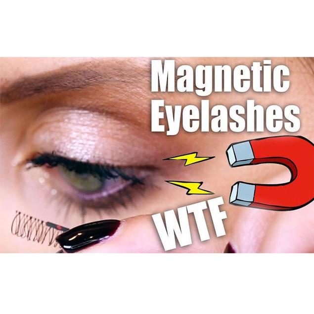Reusable-Magnet-Sheet-For-3D-Magnetic-False-Eyelashes-Extension-Handmade