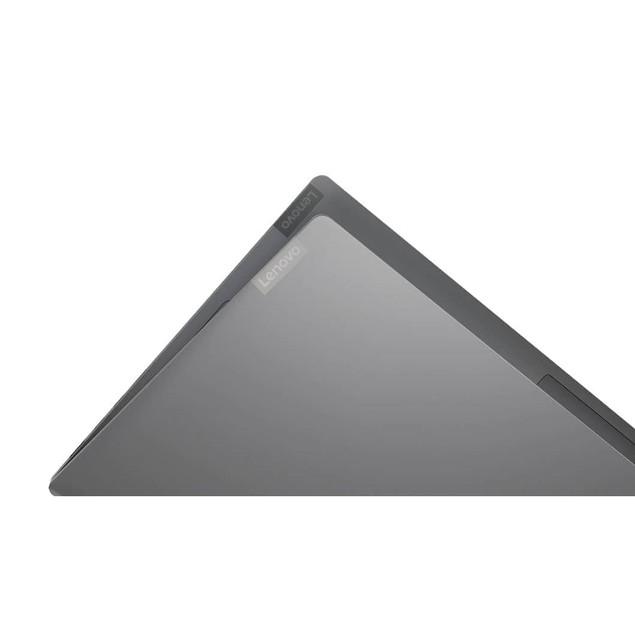 "Lenovo IdeaPad S740-15IRH 15.6"",Iron Grey(Certified Refurbished)"