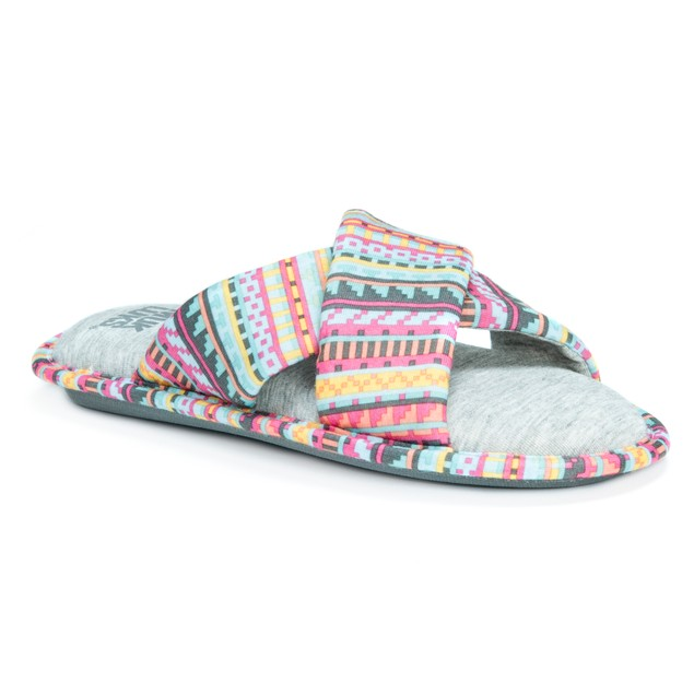 MUK LUKS® Women's Magda Slippers