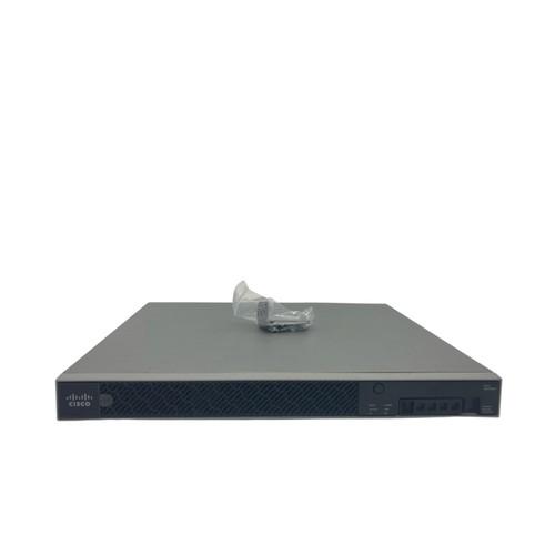 Cisco ASA5512-K9 ASA 5512-X Firewall Adaptive Security Appliance (Refurbished)
