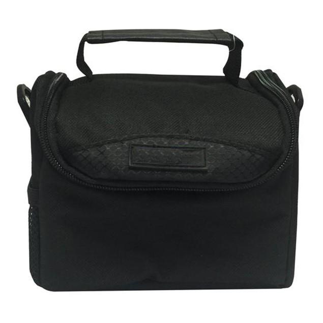 BePro BC-1 Case (Small)