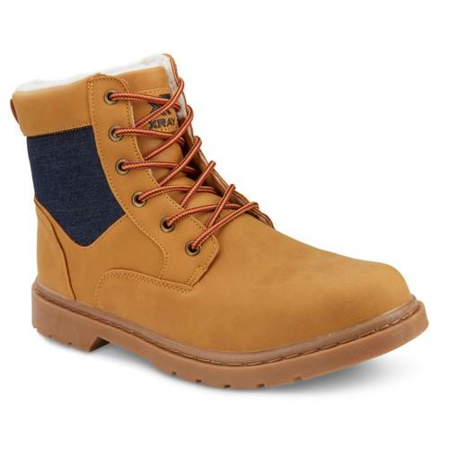 Xray Men's Fira Boot