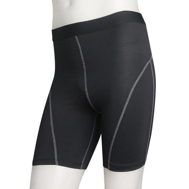 Men's Quick Dry Shorts