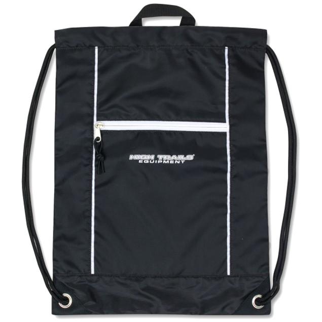 High Trails Sport Drawstring Bag
