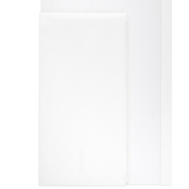 Ralph Lauren Ultraflex Performance Stretch Cuff Dress Shirt 15.5x32-33