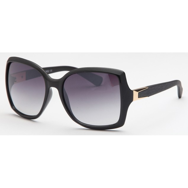 4-Pack Women Large Diva Sunglasses