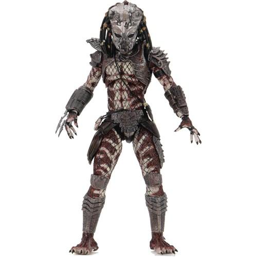 Guardian Predator (Predator 2) Neca Action Figure