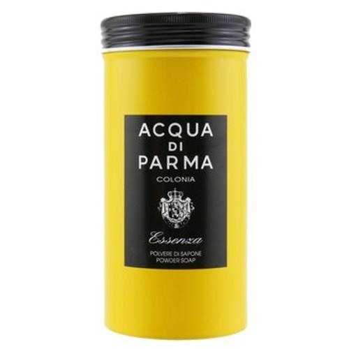 Acqua Di Parma Colonia Essenza Powder Soap