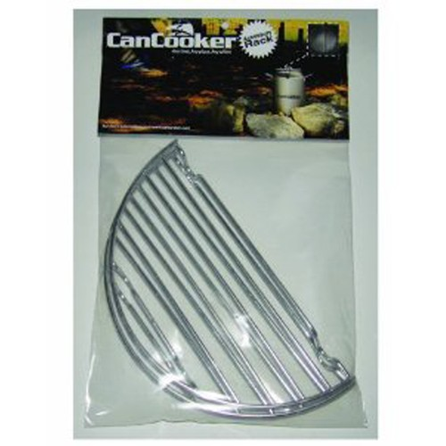 CanCooker RK-003 Can Cooker Rack