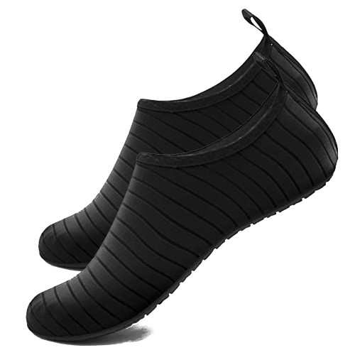 Quick Dry Anti-slip Water Shoes
