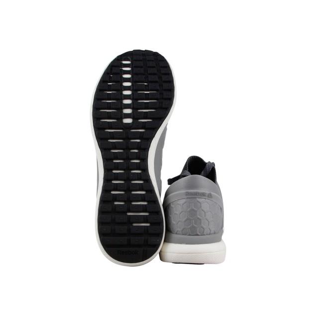 Reebok Mens Floatride Run Nite Athletic Shoes