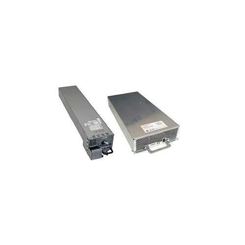 Juniper Networks Power cable