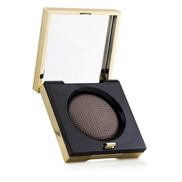 Bobbi Brown Luxe Eye Shadow - # Liquid Mercury (Rich Lustre)
