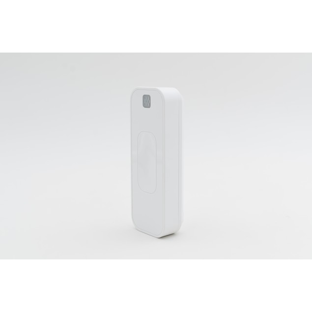 Switchmate Slim Light Automation Kit with Motion Detection