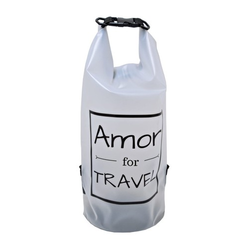 Amor For Travel Large Waterproof Carrying Bag