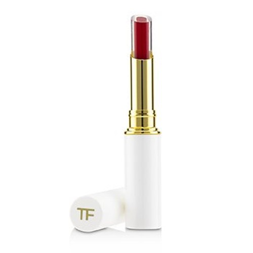 Tom Ford Lip Gelee - # Z08 Lustrous (Red)
