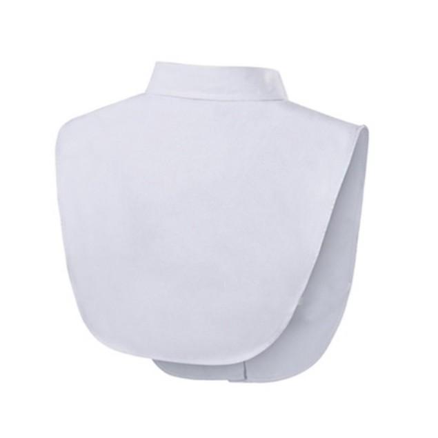 Blouse Collar