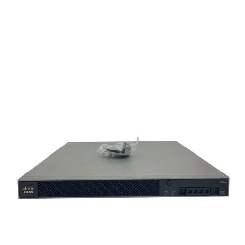 Cisco ASA5525-K9 ASA 5525-X AC Power Firewall Security (Refurbished)