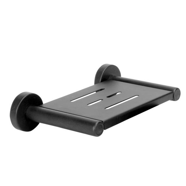 Iron Soap Dish Holder | MandW