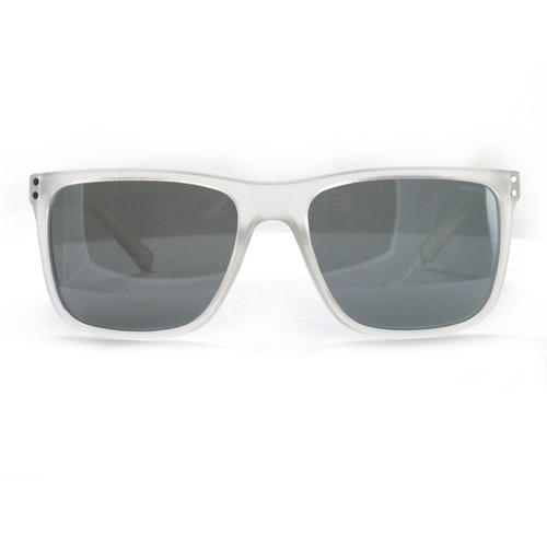 Nautica Men's Sunglasses N3623SP 901 Crystal 58 17 140 Polarized