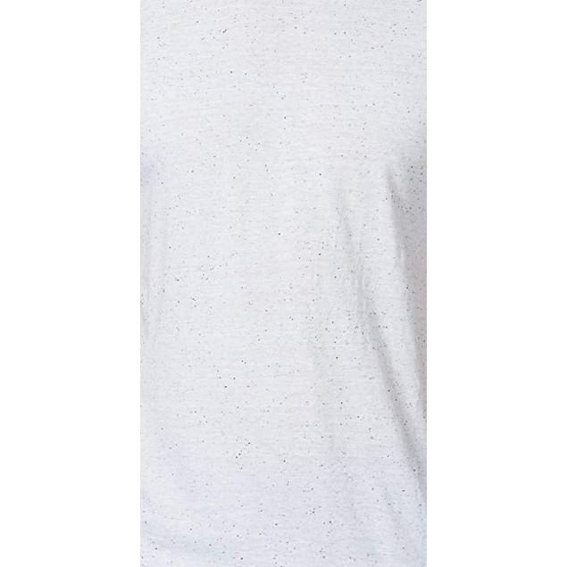 Alfani Men's Crewneck Undershirt White Size XX-Large