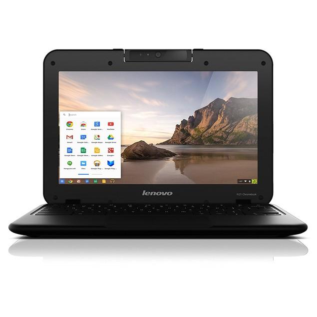 Lenovo Chromebook N21
