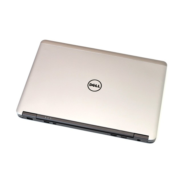 Dell Latitude E7440 Intel i7-4600U 8GB RAM 256GB SSD Webcam W10P B Grade