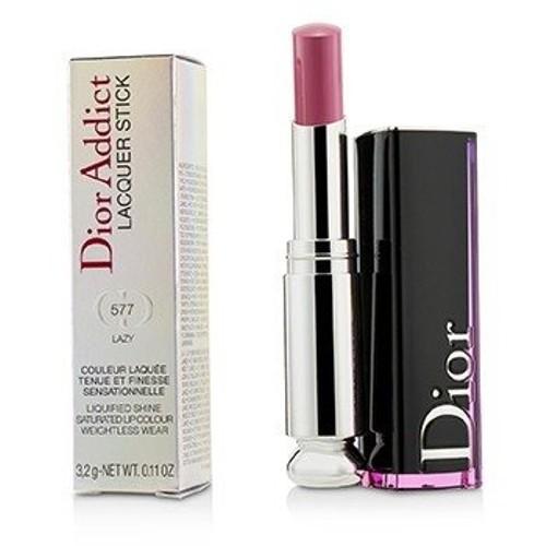 Christian Dior Dior Addict Lacquer Stick - # 577 Lazy