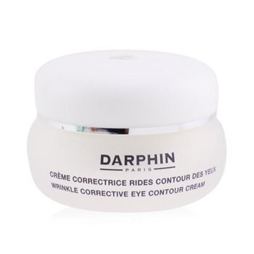 DarphinWrinkle Corrective Eye Contour Cream