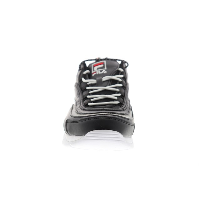Fila Mens Fila Ray Sneakers Shoes