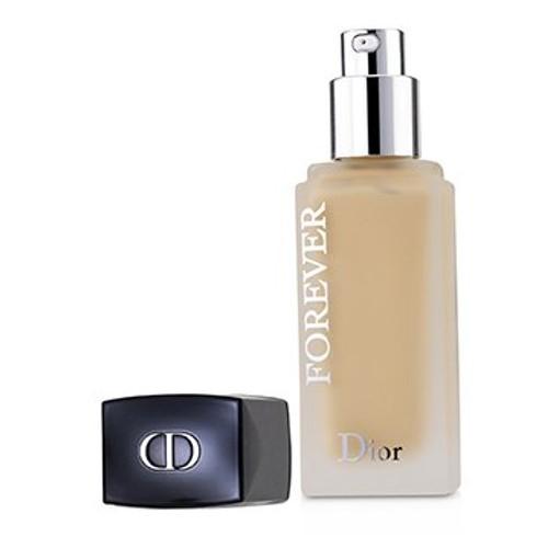 Christian Dior Dior Forever 24H Wear High Perfection Foundation SPF 35 - # 1W (Warm)