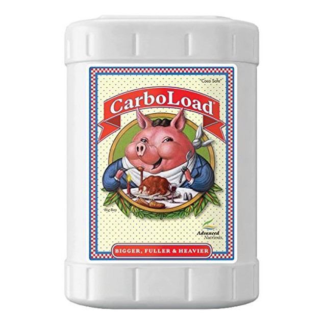 Advanced Nutrients CarboLoad 23L