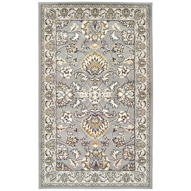 Elegant Lille Area Rug Collection