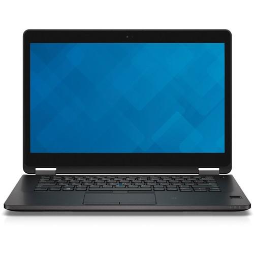 Dell Latitude E7470 Intel i7-6600U 16GB RAM 256GB SSD Win 10 Pro B Grade