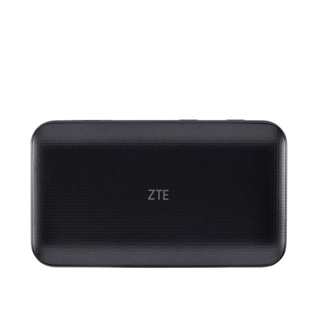 ZTE Velocity 2 4G LTE Mobile WiFi Hotspot GSM AT&T Unlocked