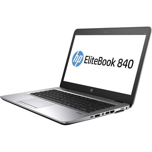 HP HP 840 G2