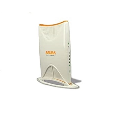 Aruba Networks Access Point Wireless Router (Refurbished)