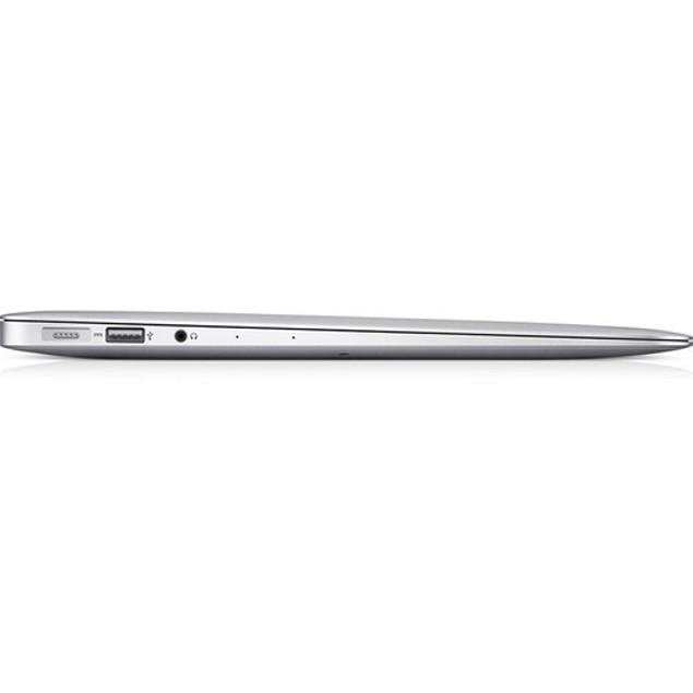 "Apple MD760LL/A  Computer Intel i5 4GB 128GB SSD OS X Lion 13"" Monitor"
