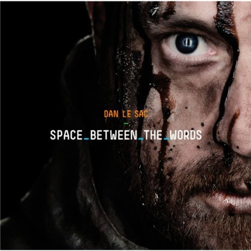 Dan Le Sac – Space Between The Words Vinyl